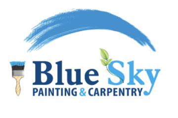Blue Sky Painting & Carpentry, LLC