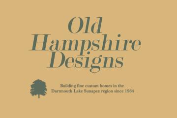 Old Hampshire Designs Inc