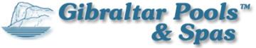 Gibraltar Pools & Spas