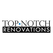 Top-Notch Renovations