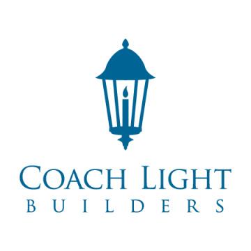 Coach Light Builders