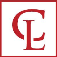 Chance Leigh Custom Homes, LLC