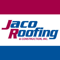 JACO Roofing & Construction, Inc.