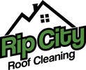 Rip City Roof Cleaning