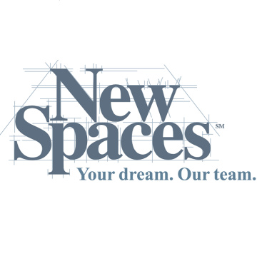 New Spaces Design/Build Remodeling