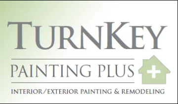 Turnkey Painting Plus