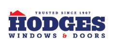 Hodges Windows & Doors