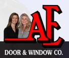 AE Door & Window Company