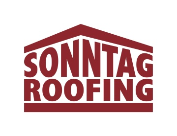 Sonntag Roofing