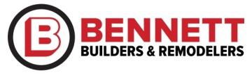 Bennett Builders & Remodelers