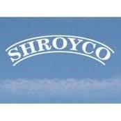 Shroyer Construction