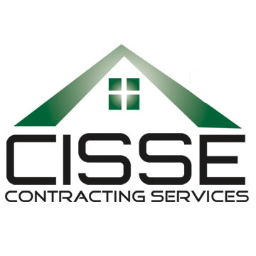 Cisse Contracting