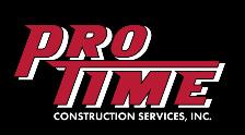 ProTime Construction Services, Inc.