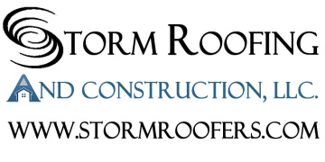 Storm Roofing & Construction LLC