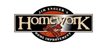 Homework, LLC
