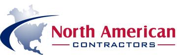 North American Contractors Inc.