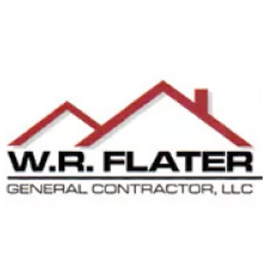 W.R. Flater General Contractor, LLC