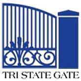 Tri State Gate