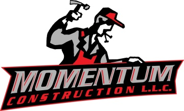Momentum Construction LLC