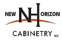 New Horizon Cabinetry Inc.