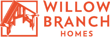 Willow Branch Homes