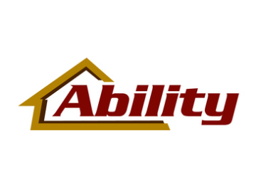 Ability Remodeling & Home Services, LLC