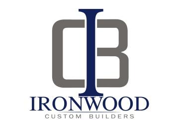 Ironwood Custom Homes LLC & Augusta Access Inc.
