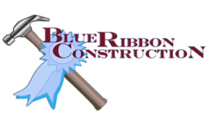 Blue Ribbon Construction