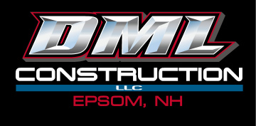 DML Construction LLC