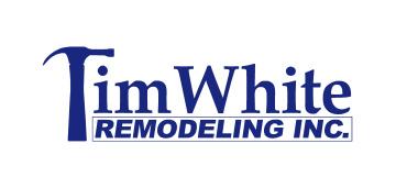 Tim White Home Improvement