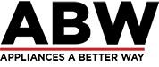 ABW  Appliances A Better Way