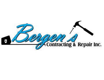 Bergen's Contracting & Repair, Inc.