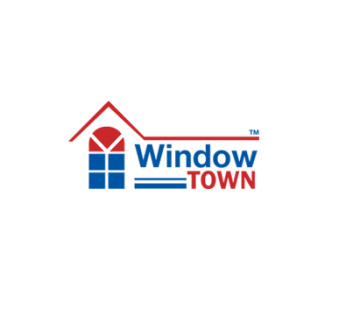 Window Town Of Watertown