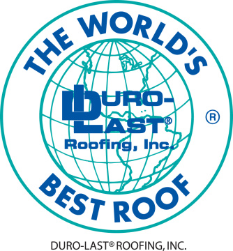A-Corp Roofing & Restoration