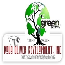 Doug Oliver Development