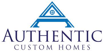 Authentic Custom Homes