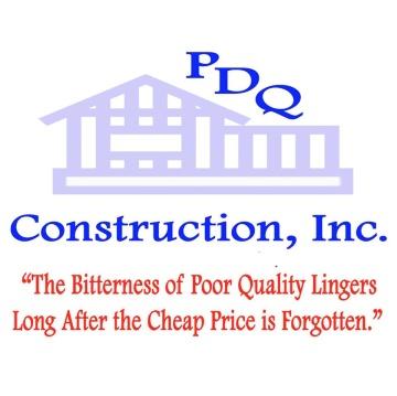 PDQ Construction