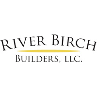 River Birch Builders
