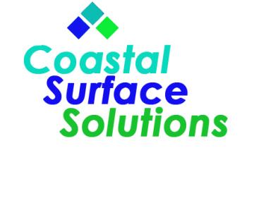 Coastal Surface Solutions, LLC