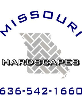 Missouri Hardscapes