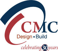 CMC Design Build, Inc.