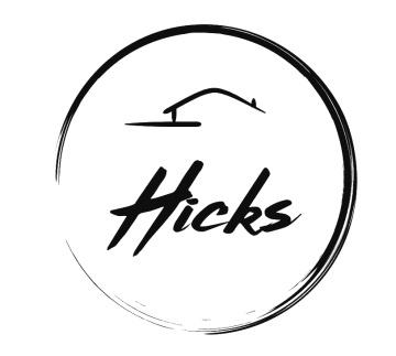 Hicks Construction Inc
