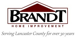 Brandt Home Improvement