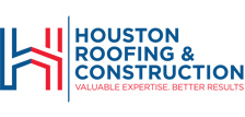 Houston Roofing and Construction