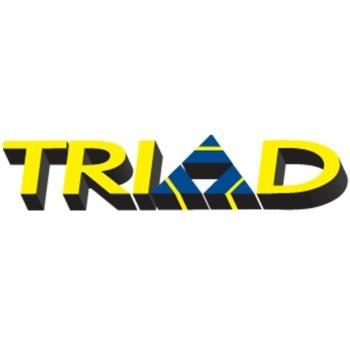 Triad Inc.