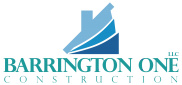 Barrington One Construction, LLC