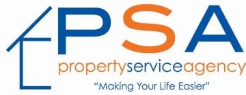 Property Service Agency, Inc.
