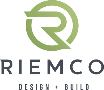 Riemco Design + Build
