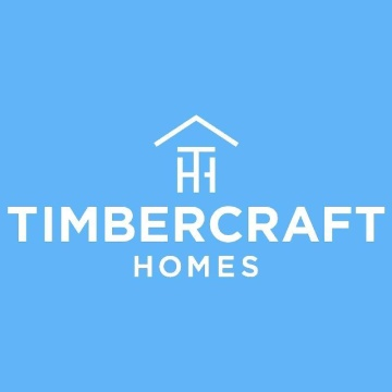 TimberCraft Homes (OK)