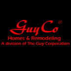 GuyCo Homes & Remodeling